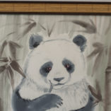 pandafragment2
